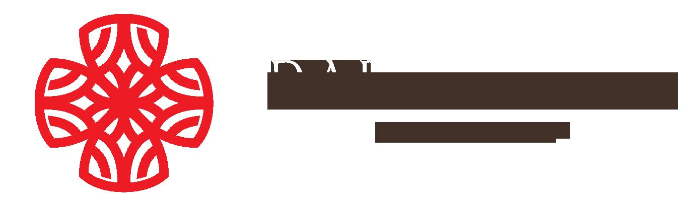 Dar Housnia